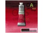 Winsor & Newton Winton Oil Colours : PERMANENT CRIMSON LAKE (No.478) 37ml
