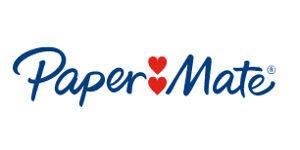 papermate logo 300x150