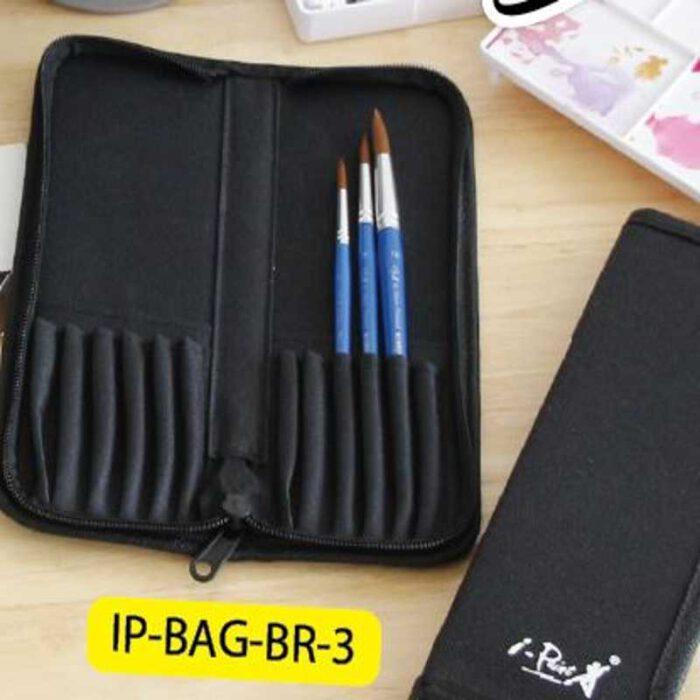 เล็ก(Small) #IP-BAG-BR-3