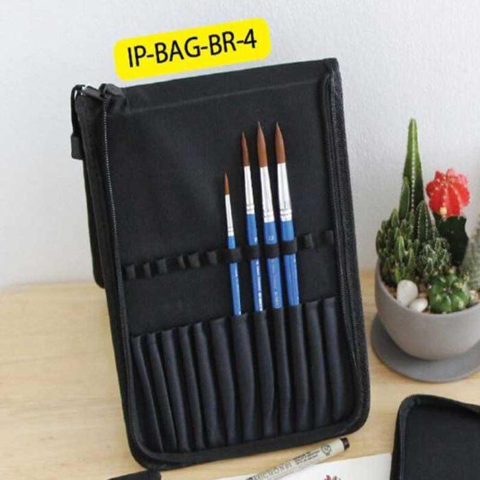 ใหญ่(Large) #IP-BAG-BR-4